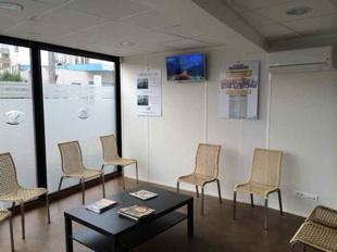 consultations cabinet. Black Bedroom Furniture Sets. Home Design Ideas